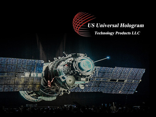 US Universal Hologram Technology Products LLC