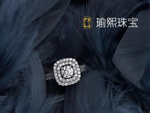 上海瑜熙珠宝有限公司