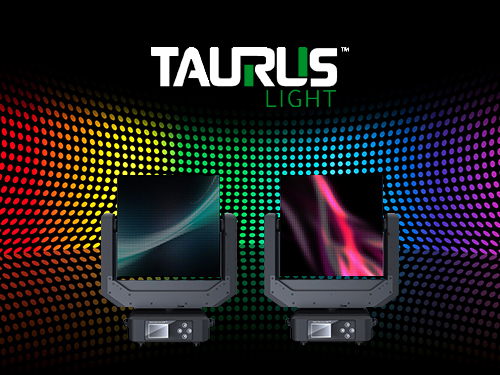Taurus Light Co.,Limited特洛斯灯光有限公司