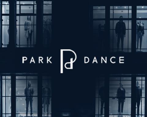 PARK DANCE