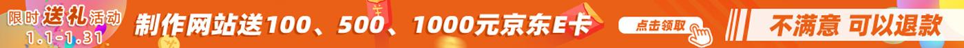 上海网站建设咨询