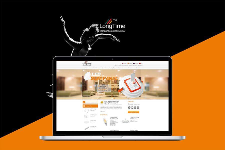 上海普陀区网页设计公司哪个建设门户网站专业