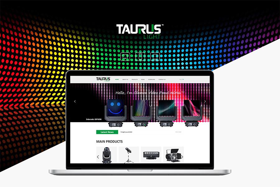 上海崇明区网页设计公司制作一个成功的营销型网站需要具备这几点