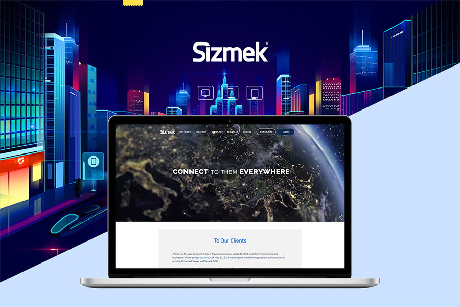 上海金山区网页设计公司所说的O2O电子商务网站指的是?