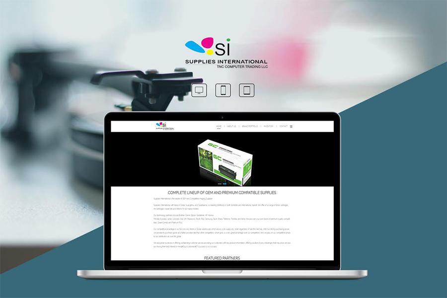上海网络网站建设公司制作网站的网页布局都有哪些设计技巧