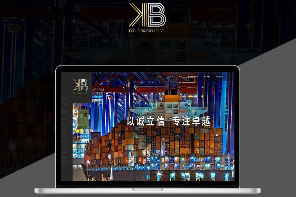 如何了解哪家公司是上海专业网站建设机构?